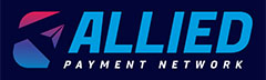 Allied Payment Network logo.